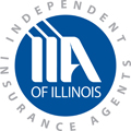 IIA of Illinois